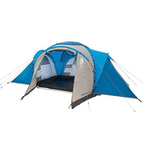 tente 2 chambre tente familiale 6 personnes 2 chambres neuve tentes