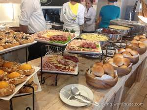 Buffet Food Ideas For Baby Shower by Baby Shower Food Buffet Ideas Baby Shower