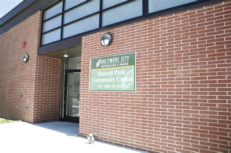 city plans to sell parking garages to raise money for rec