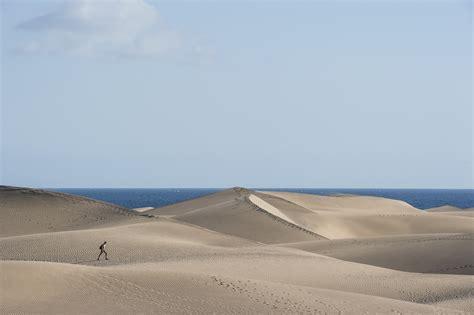 sede legale msc crociere immagine 7 isole canarie e marocco