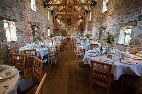 intimate wedding venues midlands barn wedding venues from and rustic to chic and