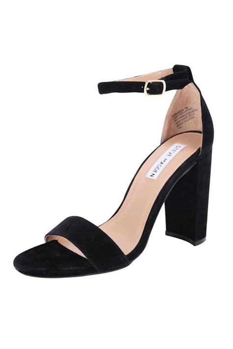 steve madden carrson heels from new jersey by the house shoptiques
