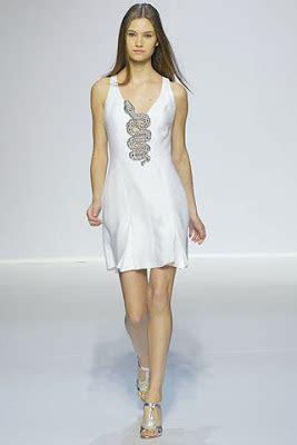 Bj 0615 Black Shoulder Dress fashionable dresses trendy designer gown collection