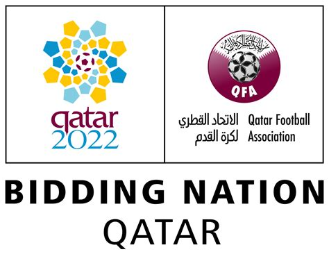 2018 world cup bid qatar 2022 fifa world cup bid