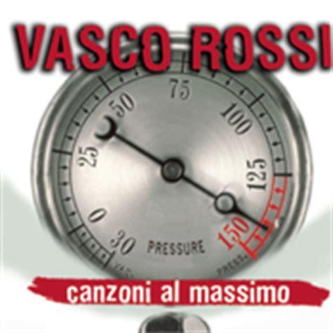 vasco extended play vasco songtexte akkorde bilder ubersetzungen