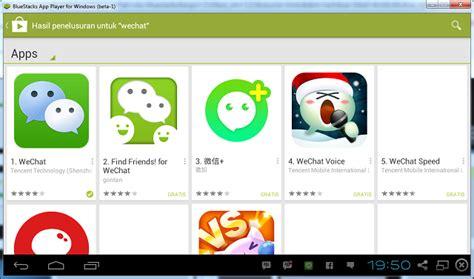 fb untuk laptop download aplikasi chat fb untuk laptop