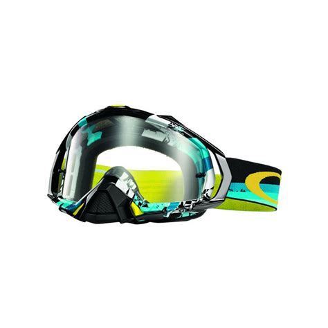 motocross goggles review oakley motocross goggle review louisiana bucket brigade