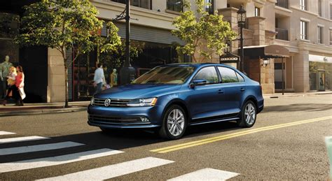 2017 volkswagen jetta s color options
