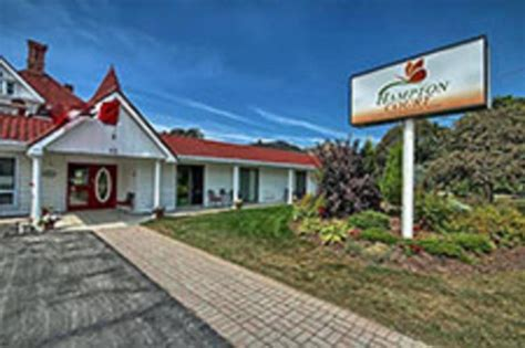 home comfort london ontario hton court retirement residence southton on 49