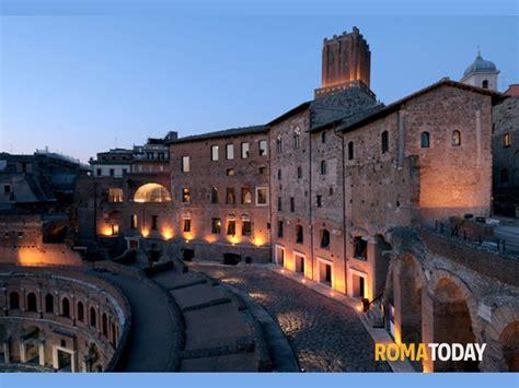 ingresso gratuito musei roma musei civici di roma ingresso gratuito per i donatori di