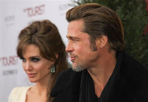 Medium to Long Hairstyles for Men ? Celebrity Edition