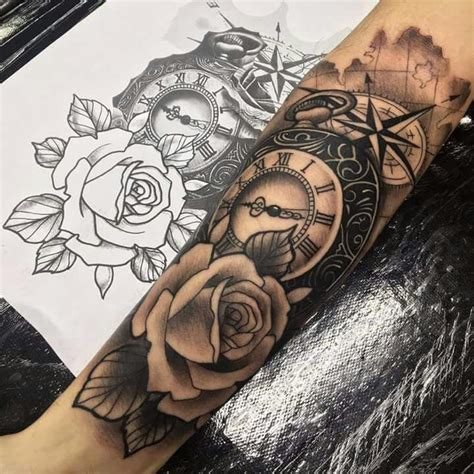 pin by kyiana on tattoos pinterest tattoo tatoo and
