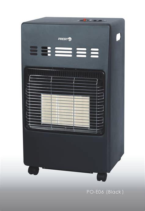 gas room heaters gas room heater po e06 china gas room heater heater