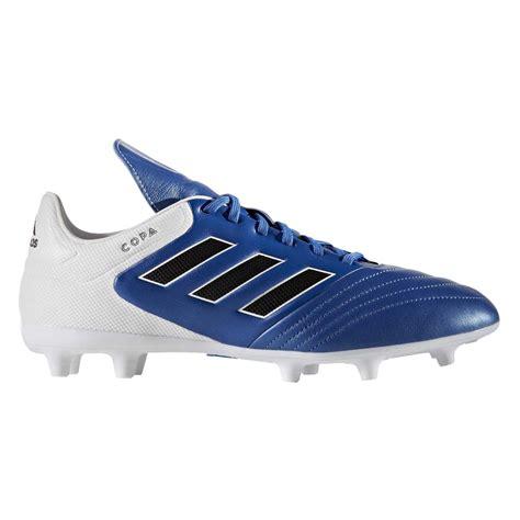 Adidas Football Copa 17 3 Fg adidas copa 17 3 fg buy and offers on goalinn