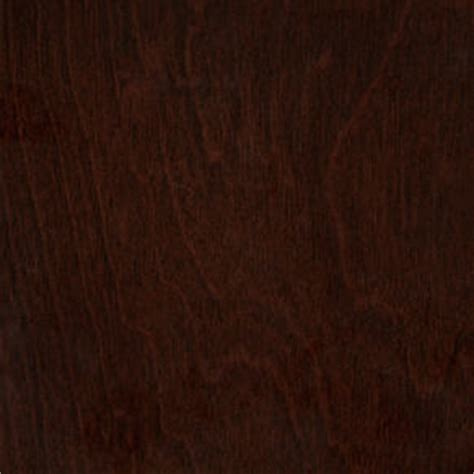espresso wood stain finish brown hairs
