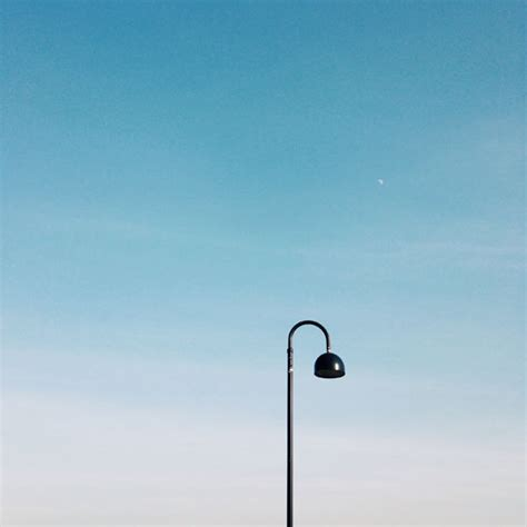 minimalism images 10 tips for taking stunning minimalist iphone photos