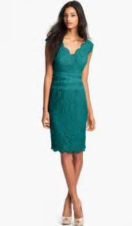teal color dresses teal cocktail or work dresses tcfkag shops
