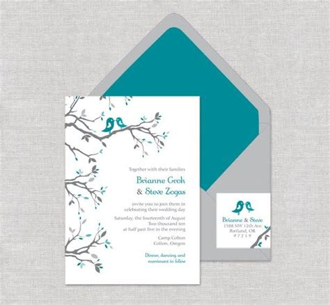 damask wedding invitation kits designs diy wedding invitation kits plus cheap teal weddi