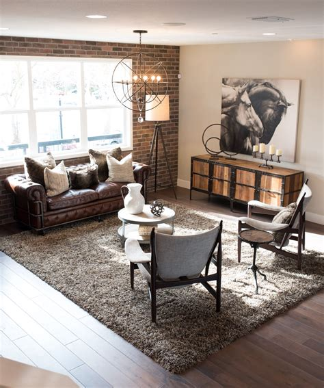 hanging ls for living room rustic apartment decorating ideas latest bestapartment 2018