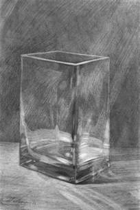 How Do You Draw A Vase 42 Easy Charcoal Drawing Techniques And Ideas To Try