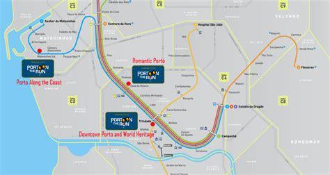 metro porto portogallo mapa metro porto