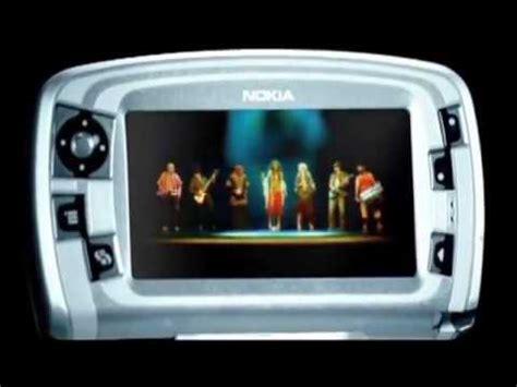 nokia 7710 wikipedia the free encyclopedia nokia 7710 commercial youtube