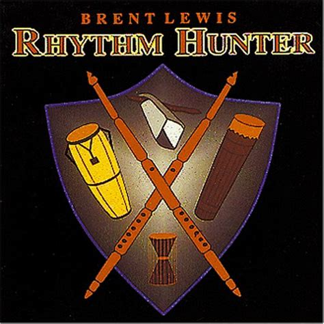 lewis rhythm of my brent lewis rhythm музблог гусли