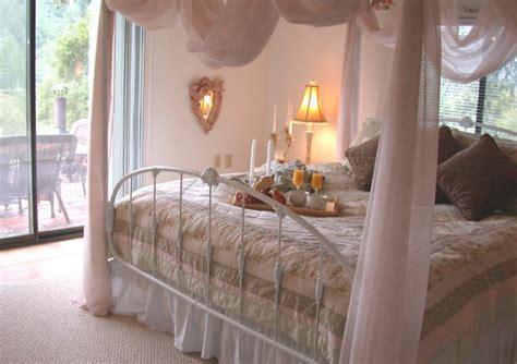 romantic master bedroom ideas romantic master bedroom design ideas make your master