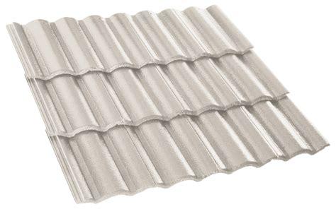 Monier Roof Tiles Elabana Monier Roof Tiles