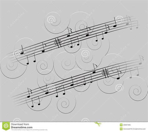 theme song grey s anatomy music theme royalty free stock photo image 26697995