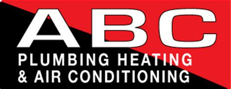 Abc Plumbing Sacramento by Abc Plumbing Heating And Air Conditioning Sacramento