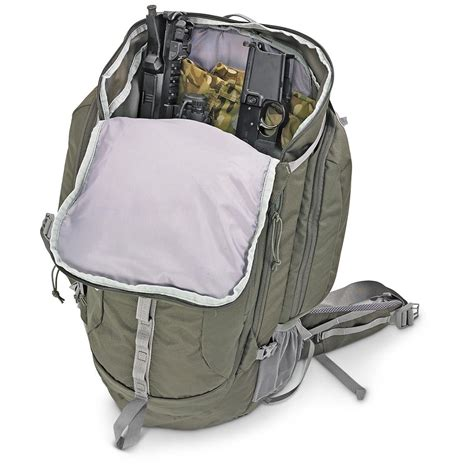 64 pattern rucksack frame for sale kelty redwing 50 backpack 656089 cing backpacks at