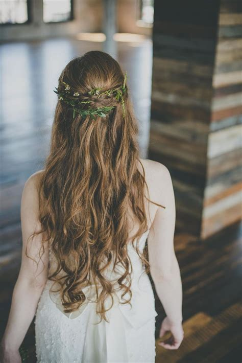 Wedding Hairstyles Goddess by Best 25 Goddess Hair Ideas Only On
