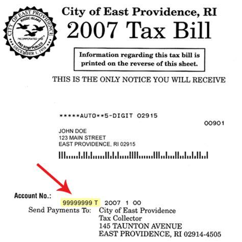 Ein Lookup Arizona Tax Id Number Lookup F F Info 2017