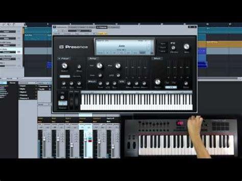 Nektar Impact Lx25 Gigbag Morris Series keyboard review nektar impact lx88 funnydog tv