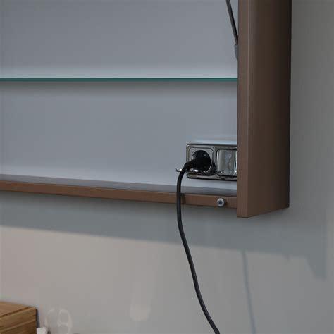 spine per mobili prese elettriche per mobili bagno semplice e comfort in
