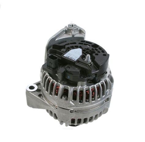 Bmw 1 Series Alternator Price by Al0814x Bosch Alternator 150 E46 E60 X3