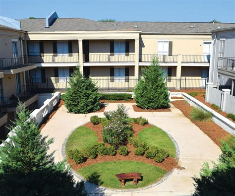 Parktowne Apartments Jackson Ms Towne Hill Apartments Jackson Ms Apartment Magz