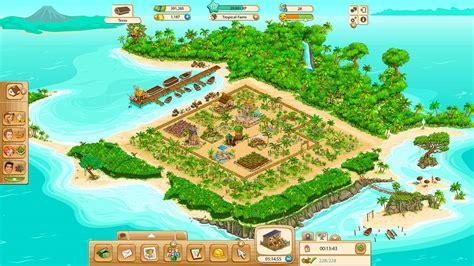 bid farm big farm jeux de gestion en fr et gratuit