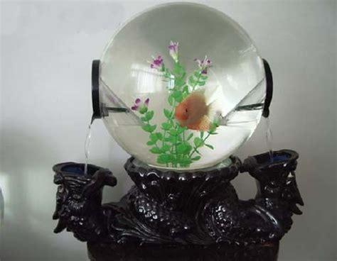 Aquarium Fish Model Cumi 13 Liter de mini kom de vissen het aquarium de parel t