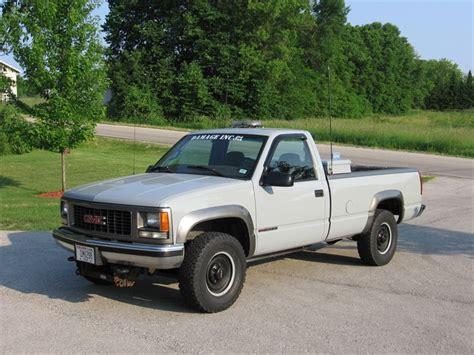 car repair manuals download 2006 gmc sierra 3500 navigation system service manual 1998 gmc 3500 manual free purchase used 1998 gmc 3500 6 5 diesel stake bed