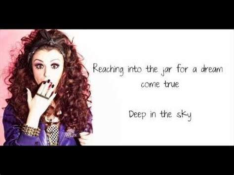 lloyd lyrics 17 best images about cher lloyd lyrics on