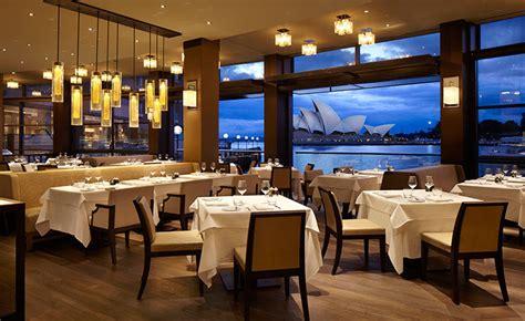 best restaurant in sydney best hotel restaurants in sydney