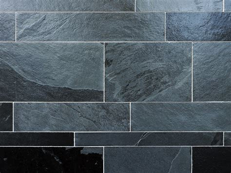 Bathroom Tile Design Patterns abyss eco outdoor