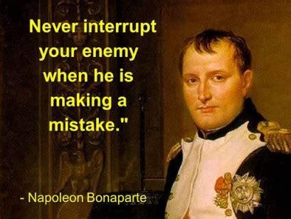 napoleon bonaparte biography tamil napoleon bonaparte quotes quotesgram