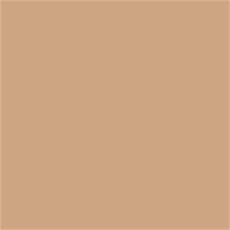 25 best ideas about paint colors on paint beige paint colors and benjamin