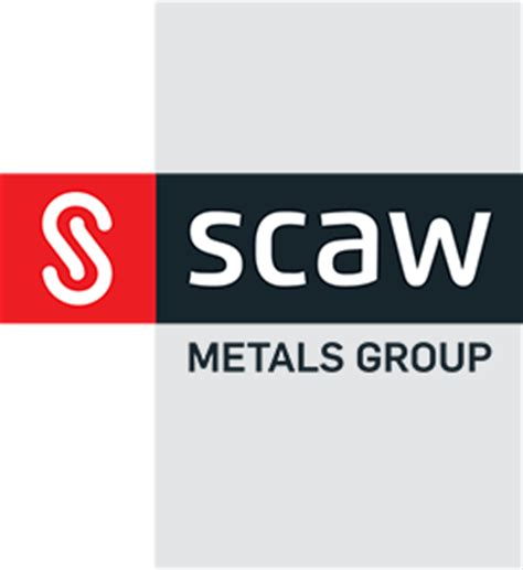 home scaw metals group - Scaw Metal