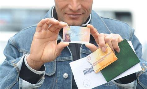 permesso di soggiorno per minorenni migranti permesso di soggiorno a 200 consiglio di