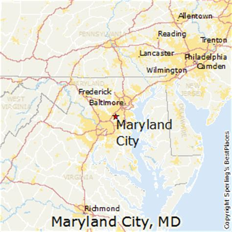 maryland boston map maryland boston map 28 images best places to live in