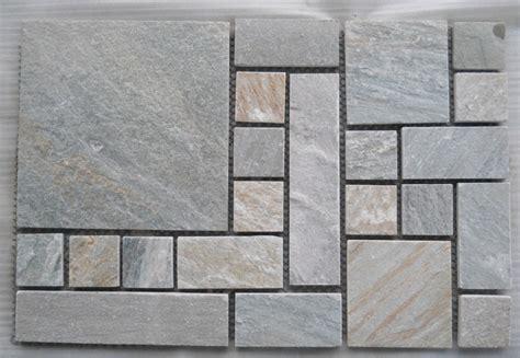 pattern mosaic tile floor marble mosaic floor tile patterns